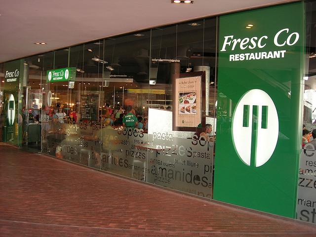 Fresc&Co